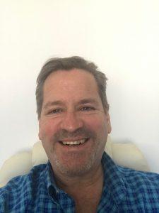 bradley riddell online counselling