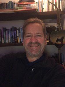 bradley riddell skype counselling
